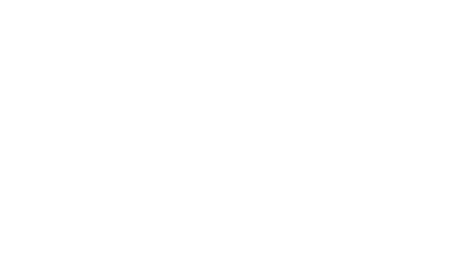 106.9 The Light Logo