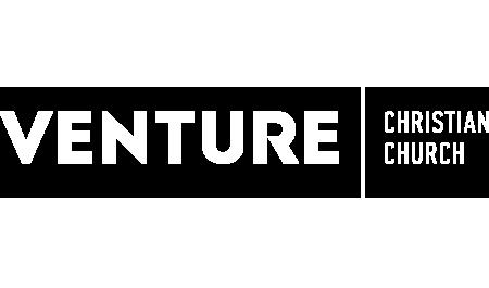 Venture Christian Logo