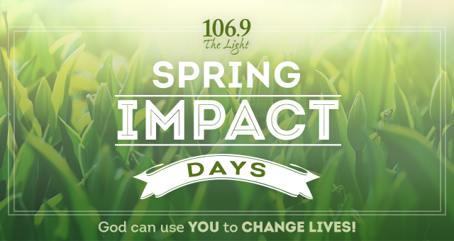 The Light Spring Impact Days Comp Final