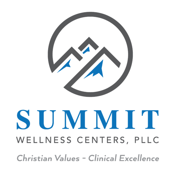 Summit Wellness Centers, PLLC - Vertical - Erica Zoller Creative
